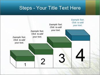 0000081714 PowerPoint Template - Slide 64