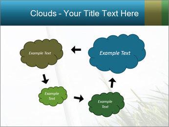 0000081714 PowerPoint Template - Slide 72