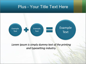 0000081714 PowerPoint Templates - Slide 75