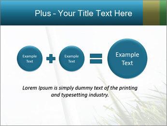 0000081714 PowerPoint Template - Slide 75