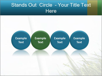 0000081714 PowerPoint Templates - Slide 76