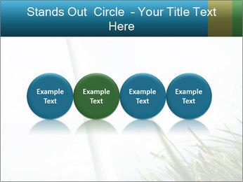 0000081714 PowerPoint Template - Slide 76