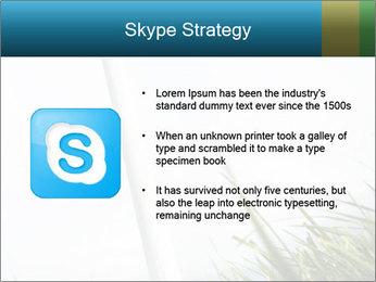 0000081714 PowerPoint Template - Slide 8