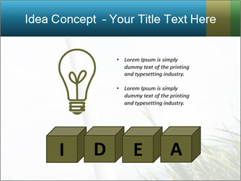 0000081714 PowerPoint Templates - Slide 80