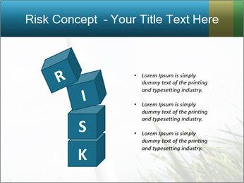 0000081714 PowerPoint Template - Slide 81