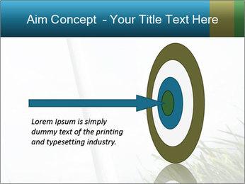 0000081714 PowerPoint Template - Slide 83