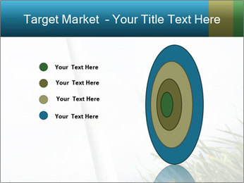0000081714 PowerPoint Template - Slide 84