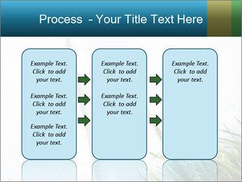 0000081714 PowerPoint Template - Slide 86