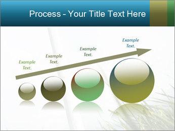 0000081714 PowerPoint Template - Slide 87
