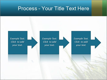 0000081714 PowerPoint Templates - Slide 88