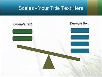 0000081714 PowerPoint Template - Slide 89