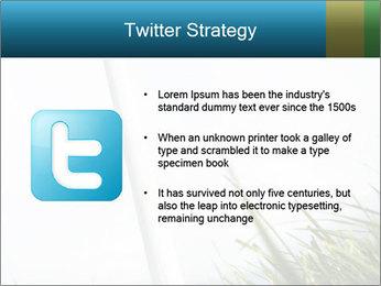 0000081714 PowerPoint Template - Slide 9