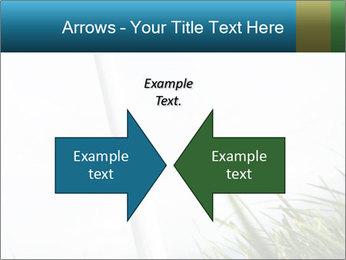 0000081714 PowerPoint Template - Slide 90