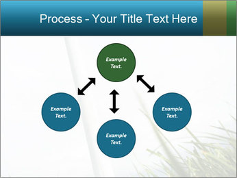 0000081714 PowerPoint Templates - Slide 91