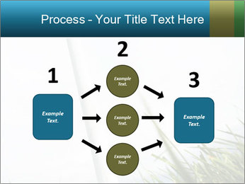 0000081714 PowerPoint Templates - Slide 92