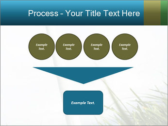 0000081714 PowerPoint Templates - Slide 93