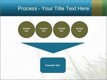 0000081714 PowerPoint Template - Slide 93