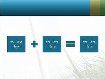 0000081714 PowerPoint Template - Slide 95