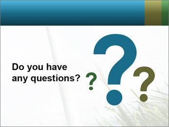 0000081714 PowerPoint Template - Slide 96