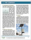 0000081714 Word Template - Page 3