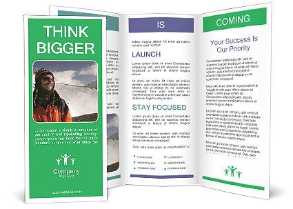 0000081715 Brochure Templates