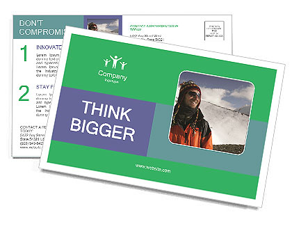0000081715 Postcard Templates