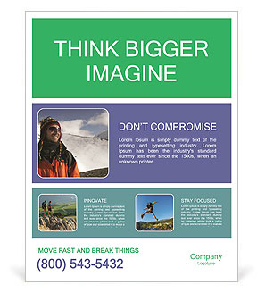 0000081715 Poster Template