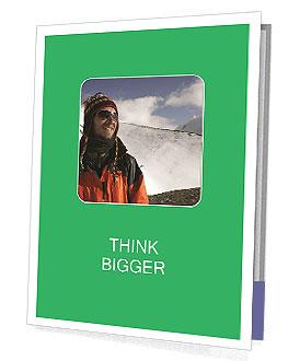 0000081715 Presentation Folder