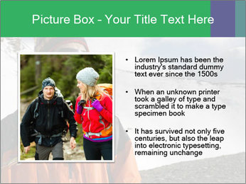 0000081715 PowerPoint Template - Slide 13
