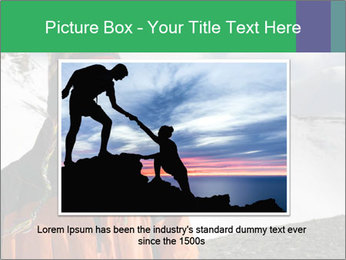 0000081715 PowerPoint Template - Slide 15