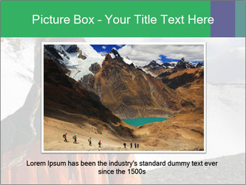 0000081715 PowerPoint Template - Slide 16