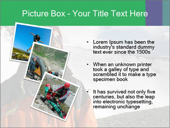 0000081715 PowerPoint Template - Slide 17