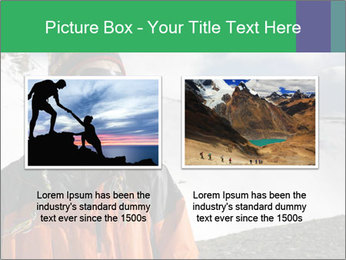 0000081715 PowerPoint Template - Slide 18