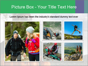 0000081715 PowerPoint Template - Slide 19