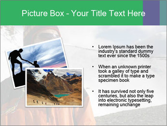 0000081715 PowerPoint Template - Slide 20