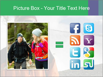 0000081715 PowerPoint Template - Slide 21