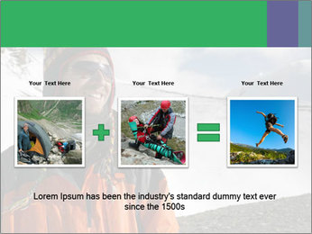 0000081715 PowerPoint Template - Slide 22