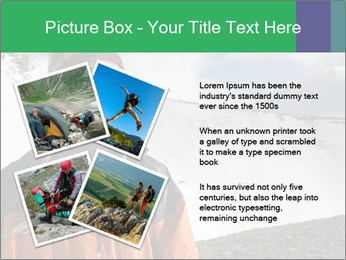 0000081715 PowerPoint Template - Slide 23