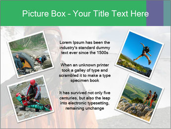 0000081715 PowerPoint Template - Slide 24