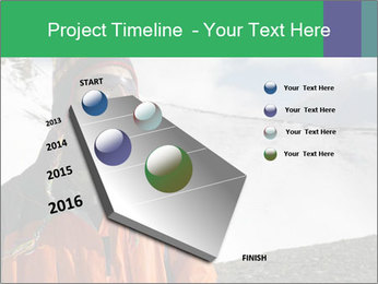 0000081715 PowerPoint Template - Slide 26