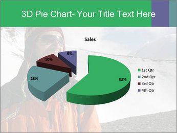0000081715 PowerPoint Template - Slide 35