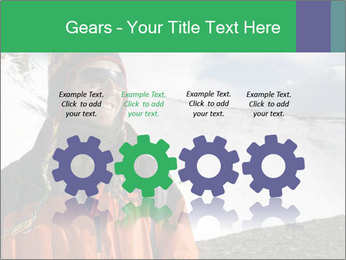 0000081715 PowerPoint Template - Slide 48