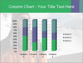 0000081715 PowerPoint Template - Slide 50