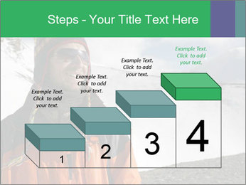 0000081715 PowerPoint Template - Slide 64