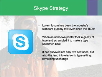 0000081715 PowerPoint Template - Slide 8