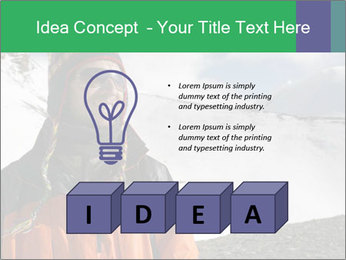 0000081715 PowerPoint Template - Slide 80