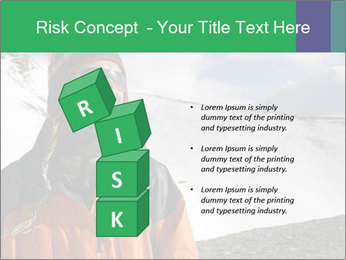 0000081715 PowerPoint Template - Slide 81