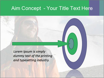 0000081715 PowerPoint Template - Slide 83