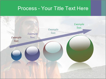 0000081715 PowerPoint Template - Slide 87