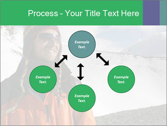 0000081715 PowerPoint Template - Slide 91